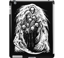 The Gravelord iPad Case/Skin