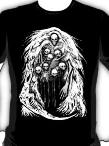 The Gravelord T-Shirt