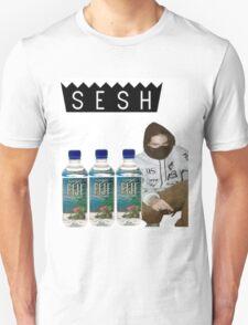 Bones TEAMSESH T-Shirt