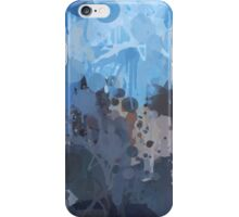 Life under the Sea iPhone Case/Skin