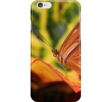 Colorful Julia iPhone Case/Skin