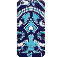Ace of Spirits iPhone Case/Skin