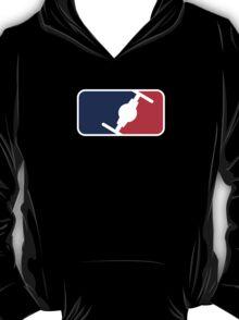Major League Empire (Parody) T-Shirt