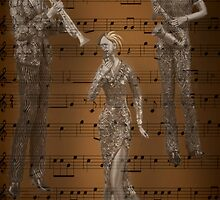 JUST SINGIN THE BLUES   by ✿✿ Bonita ✿✿ ђєℓℓσ