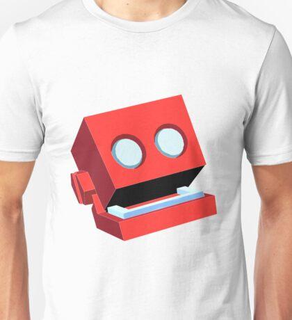 BUD - Grow Home, Grow Up Unisex T-Shirt