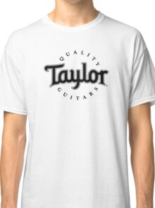 Taylor Guitars Classic T-Shirt
