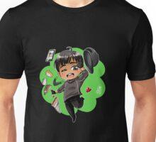 Phichit Chulanont Unisex T-Shirt