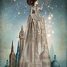 Abrakadabra by Catrin Welz-Stein