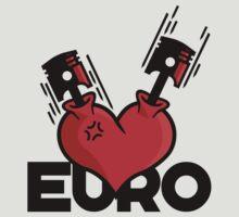 Heart Engine (1) by PlanDesigner