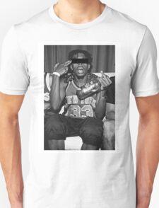 Crazy Boy T-Shirt