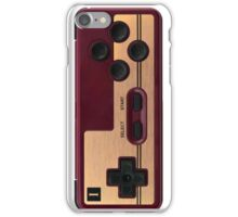 joystick iPhone Case/Skin