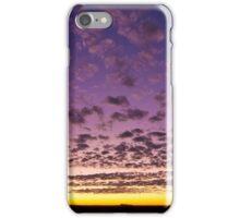 Uluru Dawn iPhone Case/Skin