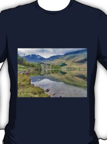 Buttermere Reflections T-Shirt