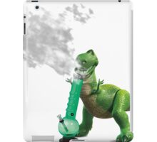 To infinity and beyond iPad Case/Skin