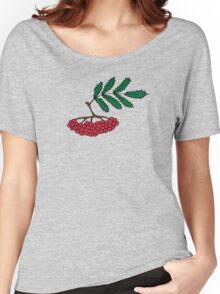 Rowan Women's Relaxed Fit T-Shirt
