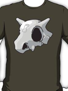 Cubone x Sand Village T-Shirt