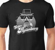 """Super Flysenberg"" Unisex T-Shirt"