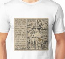 Zelda - The Wind Waker - Introduction 1 of 6 Unisex T-Shirt