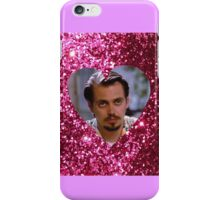 steve buscemi iPhone Case/Skin