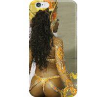 Rio Carnaval iPhone Case/Skin