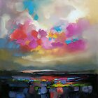 Portato Sky by scottnaismith