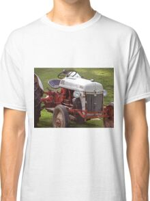 This Old Ford Classic T-Shirt