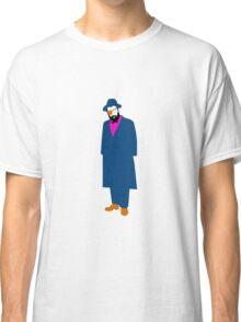 Wilson Wilson Classic T-Shirt