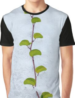 Seagrapes Graphic T-Shirt