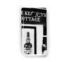 Kate Kearney's Cottage Kerry Ireland Samsung Galaxy Case/Skin