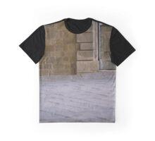 La Princepessa Graphic T-Shirt