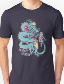 Dessert Dragon T-Shirt