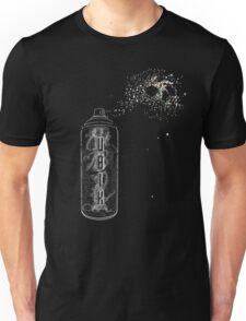 Philip K. Dick's Ubik Unisex T-Shirt