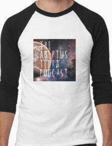 Adeptus Terra Podcast T-Shirt