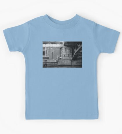 City - Chicago, IL - Failure Kids Tee