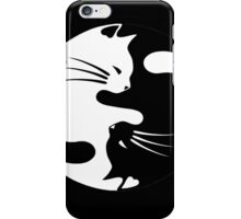 Sweetly iPhone Case/Skin