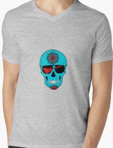 Skull of Rock. T-Shirt