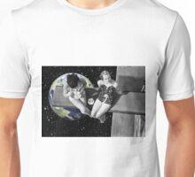 tea for two Unisex T-Shirt