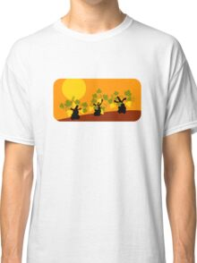 Vineyard Classic T-Shirt