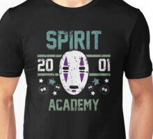 Spirit Academy Unisex T-Shirt