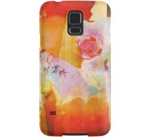 A Thing Of Beauty Samsung Galaxy Case/Skin