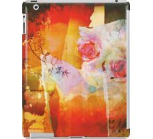A Thing Of Beauty iPad Case/Skin