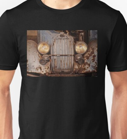 Sleeping Beauty 6 Unisex T-Shirt