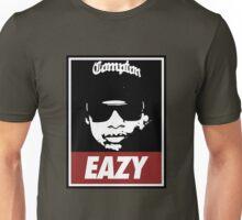 Eazy-E Unisex T-Shirt