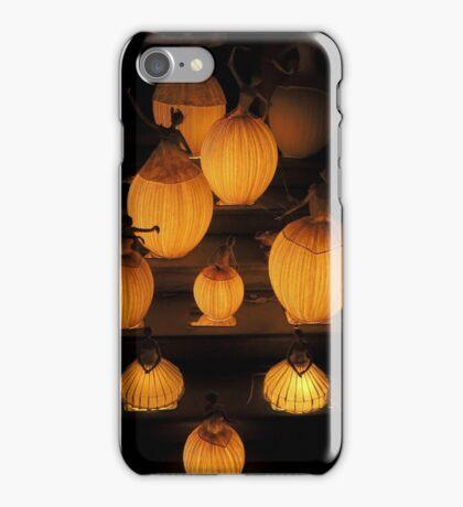 Light Ballet iPhone Case/Skin