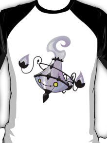 Mega Chandelure T-Shirt
