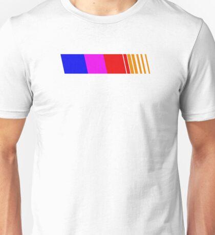 Frank Ocean Logo Unisex T-Shirt