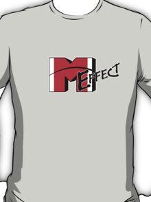 I Want My... T-Shirt