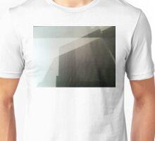 Double Exposure Unisex T-Shirt
