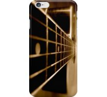 SOLD - CARAMEL DELIGHT iPhone Case/Skin