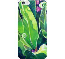Birdy Primo iPhone Case/Skin